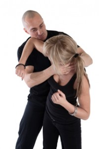 Bromley-Self-Defence-Elbow